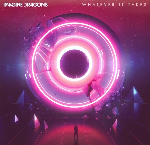 imagine-dragons-whatever-it-takes