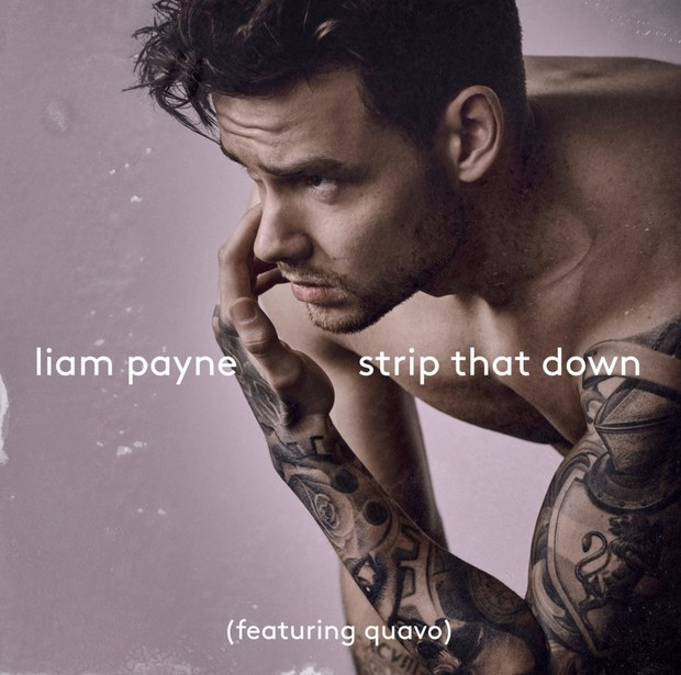 liam-payne-strip-that-down