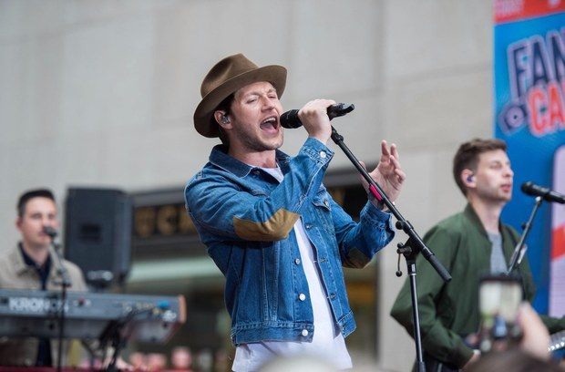 niall-horan-today-show-2