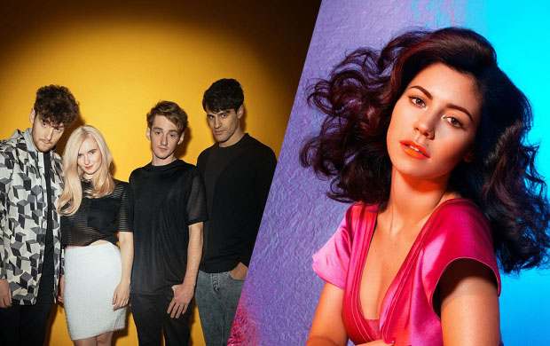 clean-bandit-marina-and-the-diamonds-disconnect