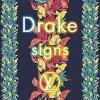 drake-signs