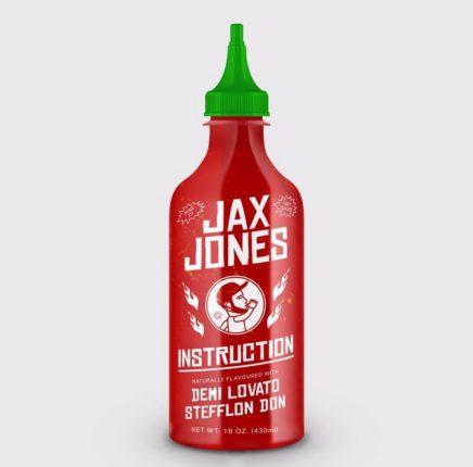 jax-jones-instruction