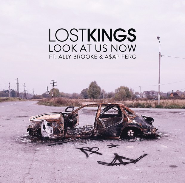 lost-kings-look-at-us-now ally brooke fifth harmony