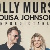 olly-murs-unpredictable-music video