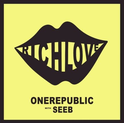 onerepublic-rich-love