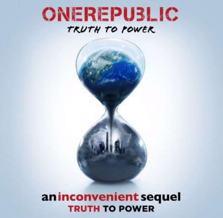 onerepublic-truth-to-power