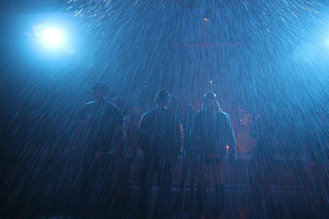 thescript_rain