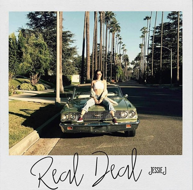 jessie-j-real-deal