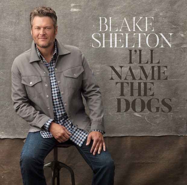 blake-shelton-ill-name-the-dogs-2
