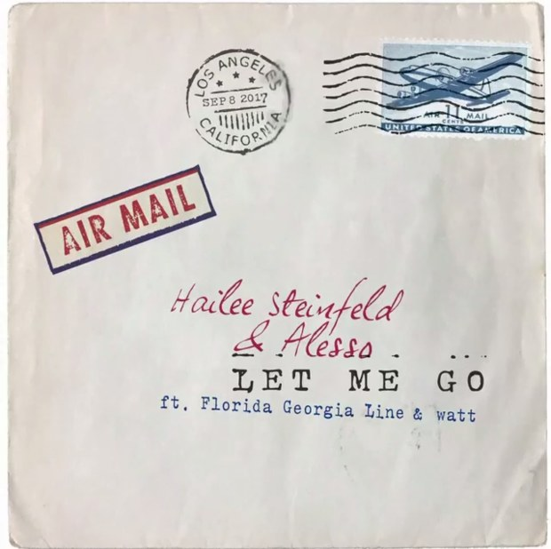 hailee-steinfeld-let-me-go