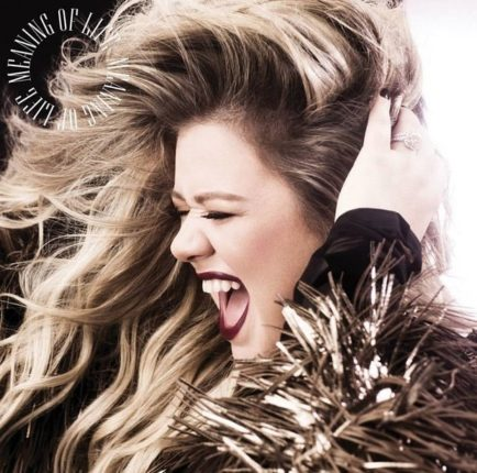 kelly-clarkson-meaning-of-life-album