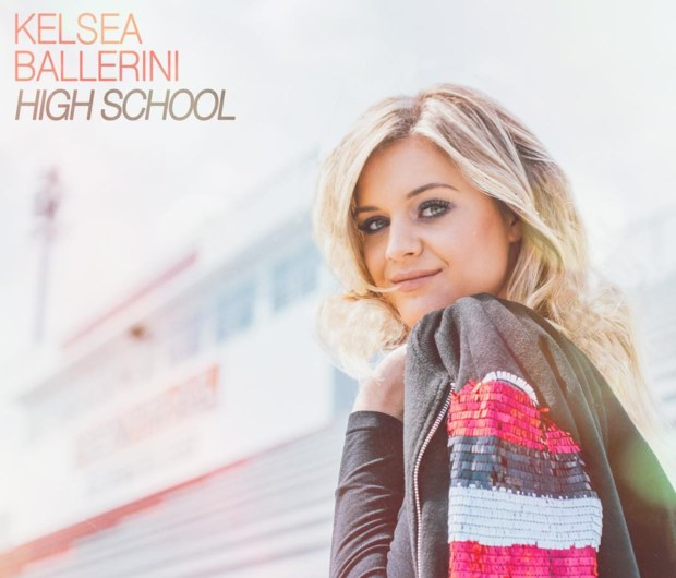 kelsea-ballerini-high-school