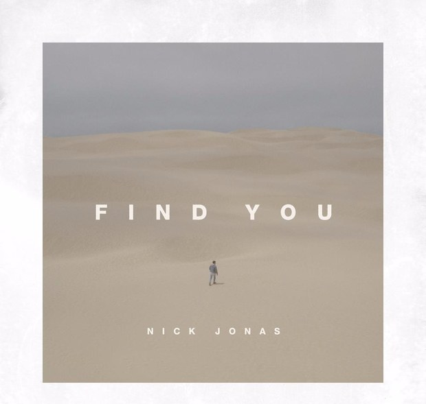 nick-jonas-find-you
