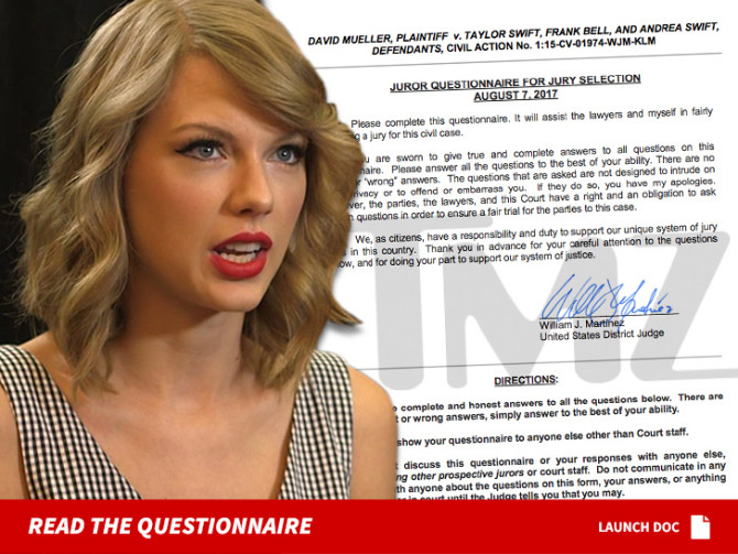 0807-taylor-swift-jury-questionaire-launch-4