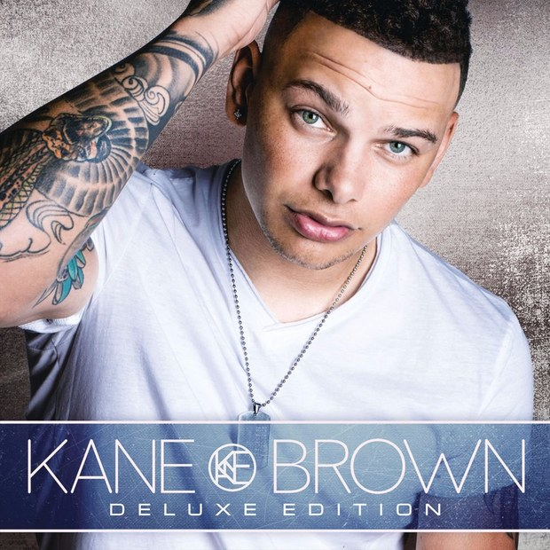 kane-brown-deluxe-edition