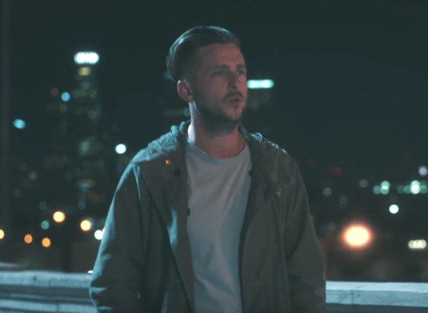 onerepublic-rich-love-video