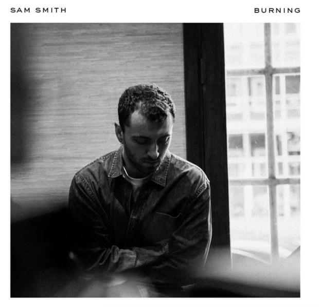 sam-smith-burning-2