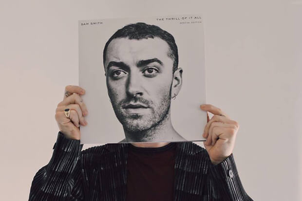 sam-smith-thrill-of-it-all