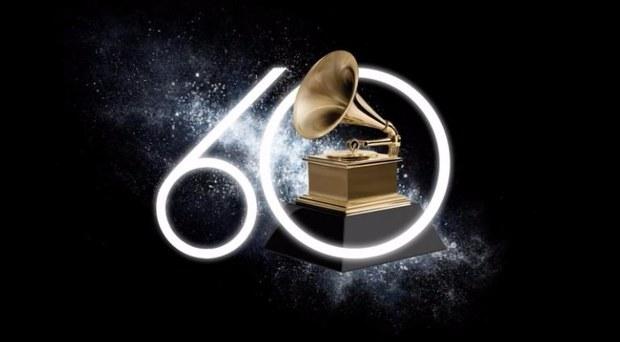 2018-grammys-nominations