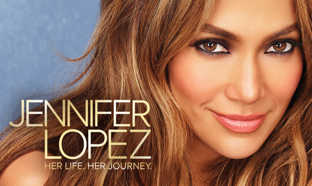 """Amor Amor Amor"""" By Jennifer Lopez Is Breaking All The Records. – All ..."""