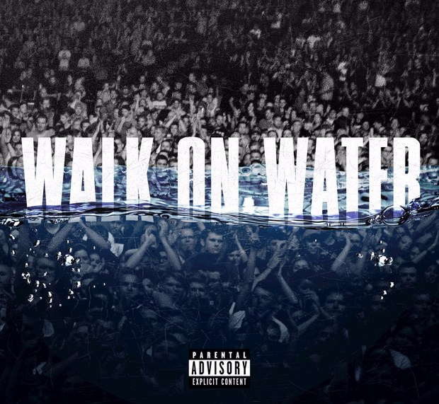 eminem-walk-on-water