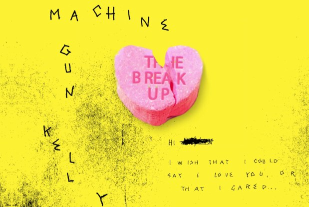 machine-gun-kelly-the-break-up
