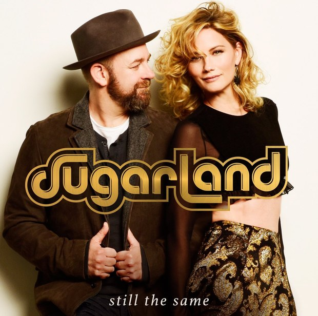 sugarland-still-the-same
