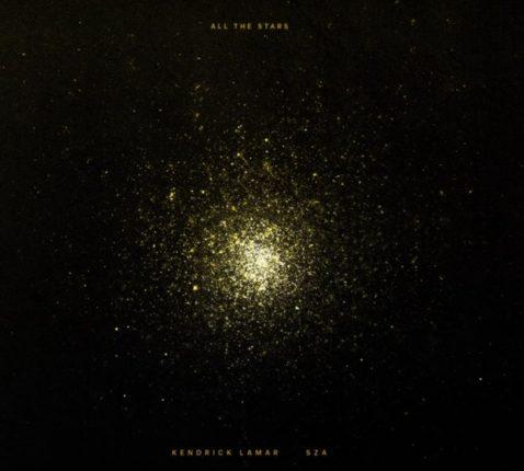 kendrick-lamar-all-the-stars