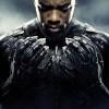 Black_Panther_soundtrack_kendrick_lamar