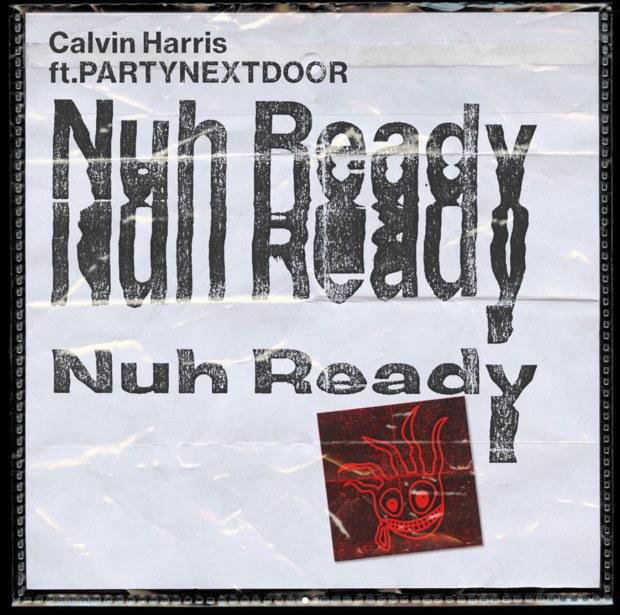 nuh-ready-nuh-ready