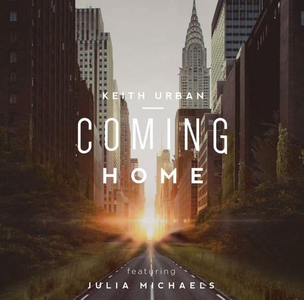 keith-urban-coming-home
