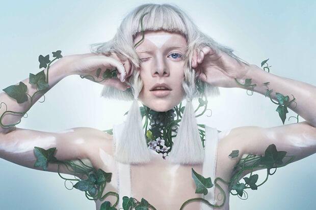 aurora-queendom