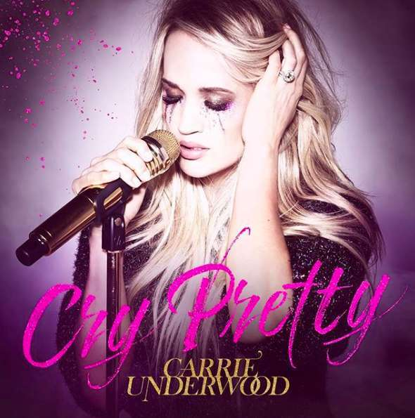 cry-pretty-carrie-underwood