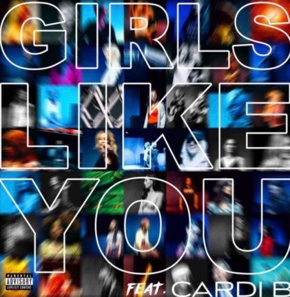 maroon-5-cardi-b-girls-like-you