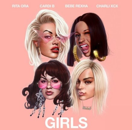 rita-ora-girls