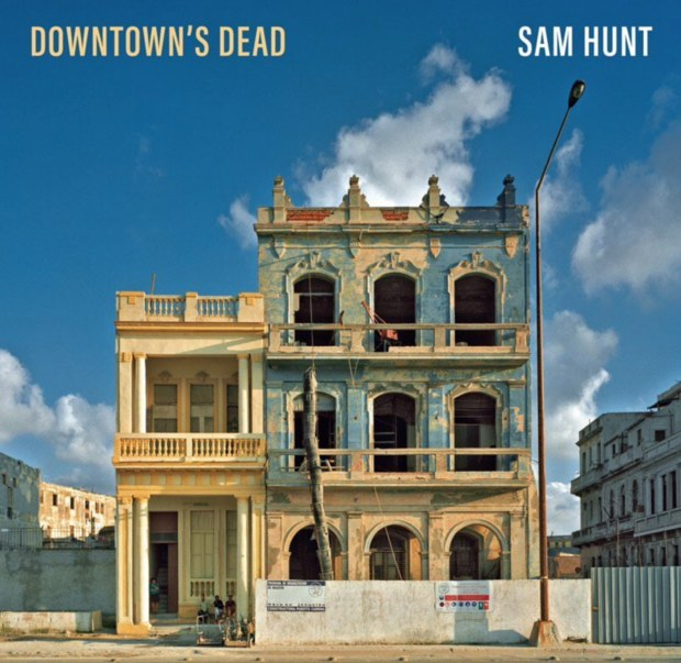 sam-hunt-downtowns-dead