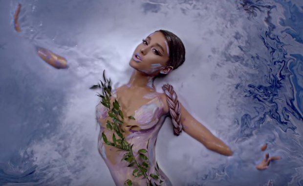 ariana-grande-god-is-a-woman-video