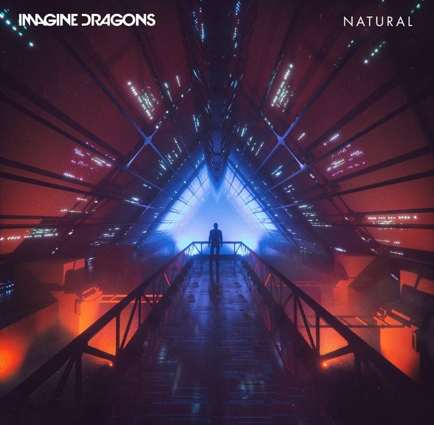 imagine-dragons-natural