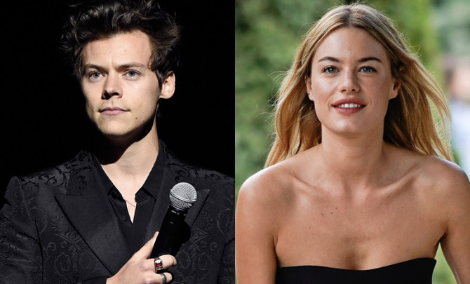 harry-styles-camille-rowe-break-up