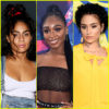 jessie-reyez-normani-kehlani-body-count-stream-