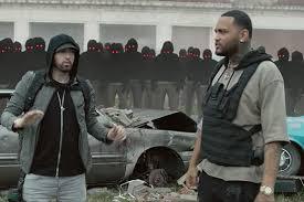 Eminem-Joynerlucas-Luckyyou
