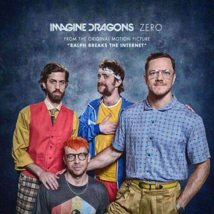 ImagineDragons_Zero