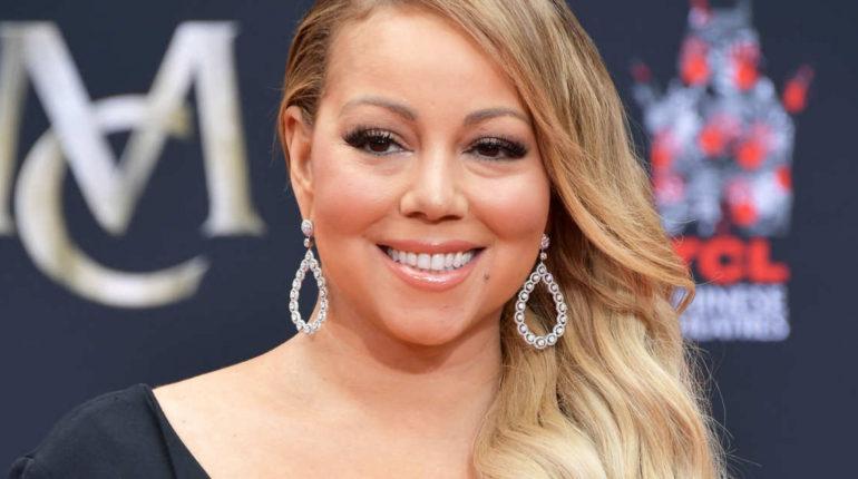 Mariah-Carey_The-Distance