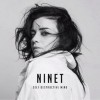 Ninet-tayeb_Self-Destructive-Mind
