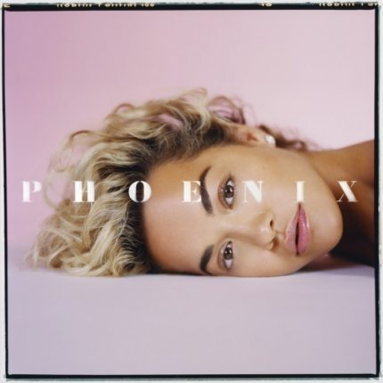 Rita-Ora_Falling-Into-Pieces
