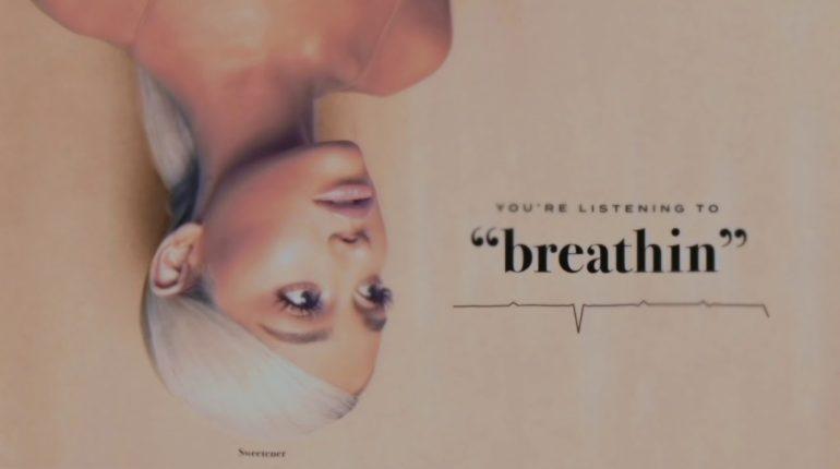 Ariana-Grande_breathin
