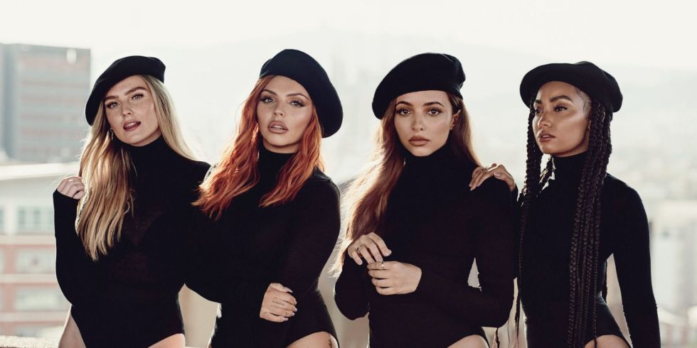 Little-mix_Joan-Of-Arc