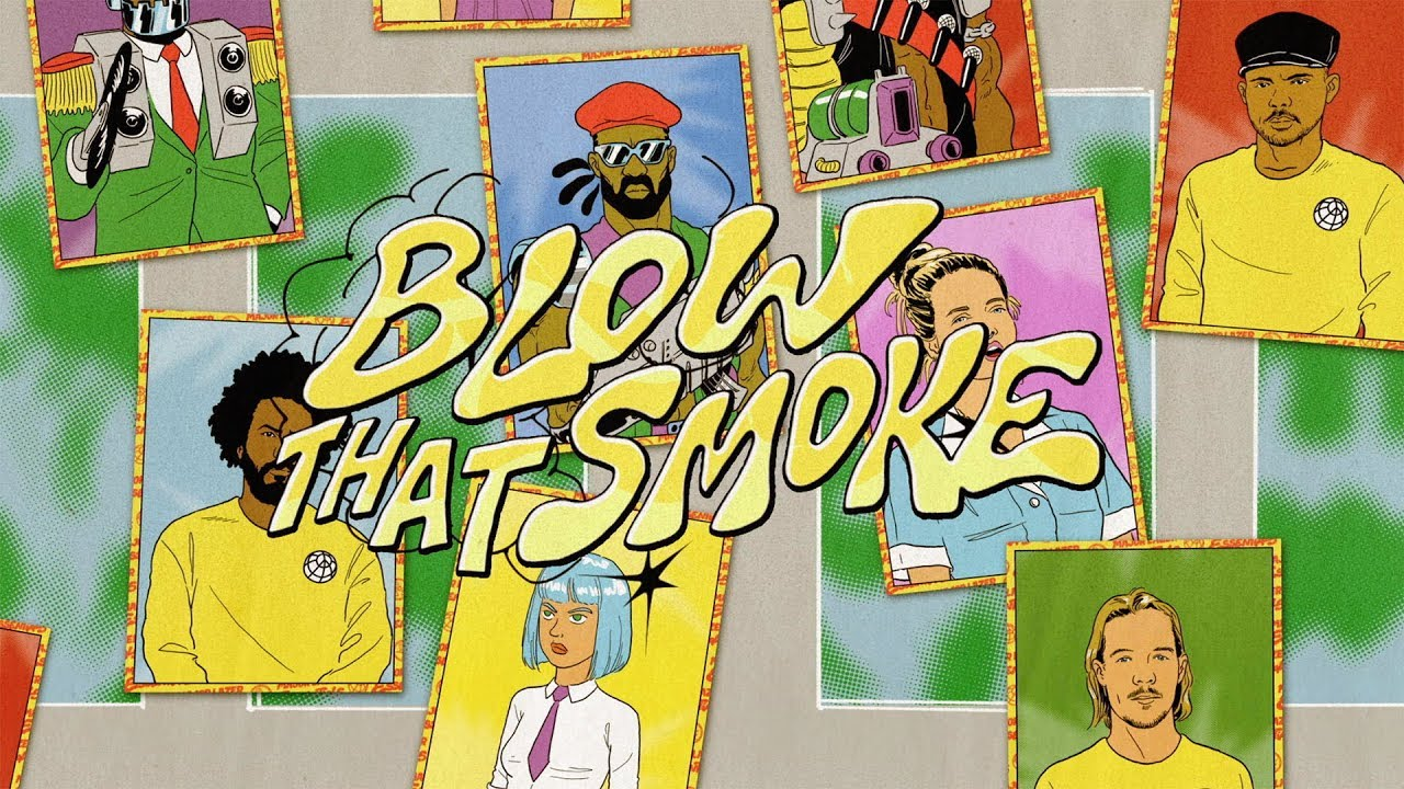 Major-lazer_Trove-lo_Blow-That-Smoke