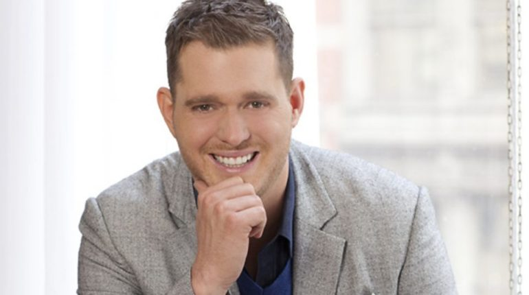 Michael-Bublé_Love-you-anymore