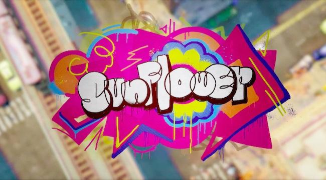 Post-Malone_Swae-Lee_Sunflower